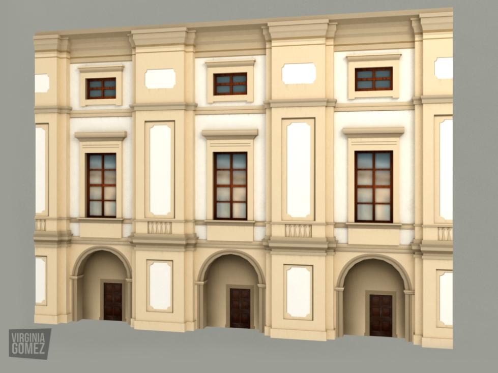 modular_build_finish